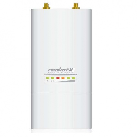 Access point Ubiquiti Rocket M5